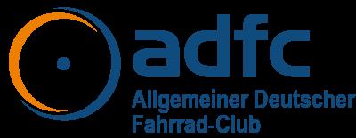 Adfc Startseite